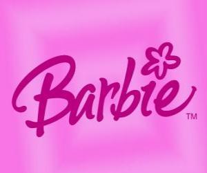 Barbie Puzzle Und Ravensburger 2